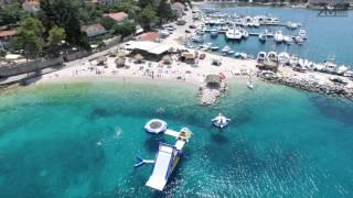 Korcula Croatia  city pictures gallery : Lumbarda 2015 - Korčula - Croatia