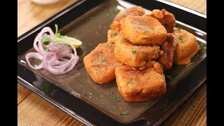 Watch this video to find out how to make this recipe.Click to Subscribe: http://bit.ly/1h0pGXfBest cooked in Wonderchef Kitchenware. Buy Now on : https://goo.gl/eB9kQqFacebook : http://www.facebook.com/ChefSanjeevKapoorTwitter : https://twitter.com/sanjeevkapoor
