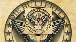 Video Die Butterfly - Devil In Your Eyes (Demo 2018)