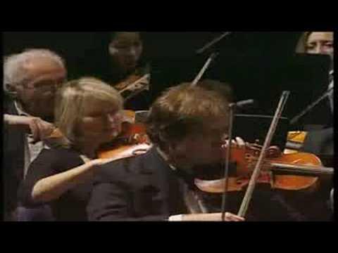 Orquestra Sinfônica de Israel