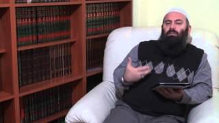 Si e shihni gjendjen e Muslimanëve në tokat shqiptare - Hoxhë Bekir Halimi