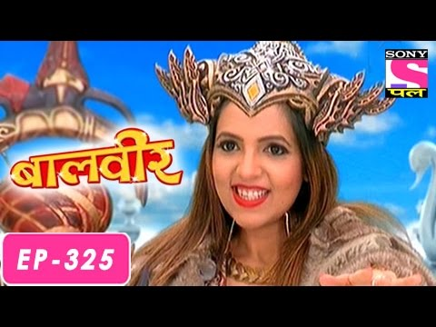 Video Baalveer - बालवीर - Episode 325 - 2nd Aug 2016 download in MP3, 3GP, MP4, WEBM, AVI, FLV January 2017