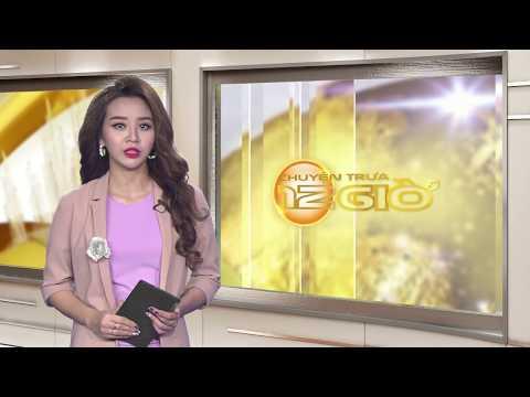 Tôn Đông Á trao tặng 25.000m2 tôn cho người dân vùng bão
