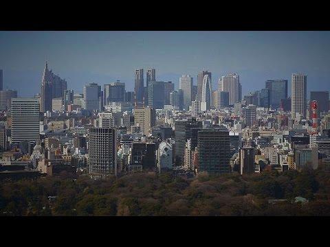 Η ιαπωνική μέθοδος προσέλκυσης ξένων επενδύσεων – focus