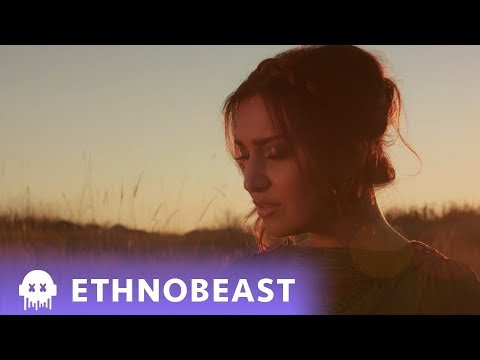 Mozhdah - Feathers feat Kresnt (Клипхои Афгони 2018)