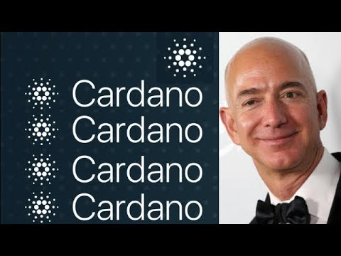 Cardano (ADA) Could Birth A Record Amount Of Crypto Millionaires By Year 2020 (видео)