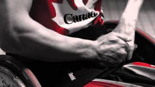 Teaser Canada Cup 2012