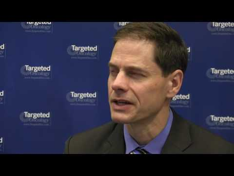 Overview of a Phase III Trial of Pembrolizumab Plus Axitinib in RCC