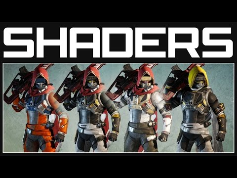 Destiny new exotic weapons exotic core shards amp crota s end raid