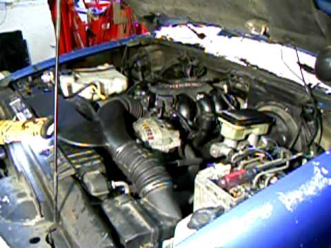 GM Troubleshooting Part 1 – Ignition/Fuel Injection/Timing/No Start troubleshooting – Introduction
