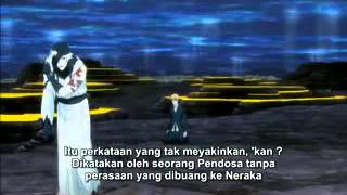 Nonton Bleach The Movie 4   Hell Chapter   Sub Indo Facebook   Sellesubs Film Subtitle Indonesia Streaming Movie Download