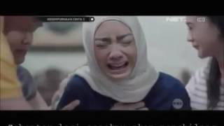 Nonton Dear Tante Ren   Kesempurnaan Cinta Net Tv Film Subtitle Indonesia Streaming Movie Download