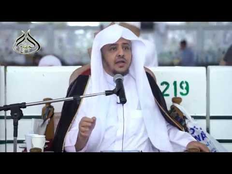 """وصية نبوية """" يا عبد الله لا تكن مثل فلان كان يقوم الليل فترك قيام الليل""""."""