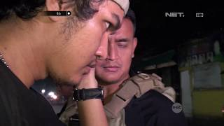 Video Tim Tiger Tangkap Penjual Narkoba dengan Kedok Jualan Es Batu MP3, 3GP, MP4, WEBM, AVI, FLV Agustus 2018