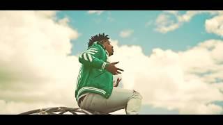 Abdiel - Show Me (Official Music Video)
