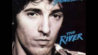Download Lagu Independence Day- Bruce Springsteen- The river (studio version).mp4 Mp3