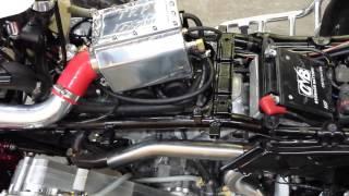 10. kfx700 supercharger