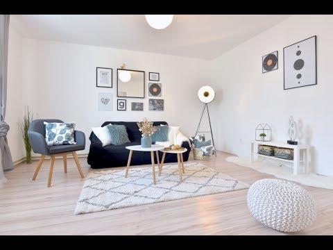 Prohlídka RD, 240 m², (844 m²), Košťany - Střelná