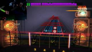 Треклист: Bon Jovi - You Give Love a Bad Name Deep Purple - Smoke On The Water Evanescence - Bring Me To Life...