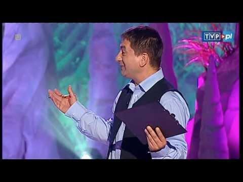 Kabaret Ciach – Sklep z Melodiami