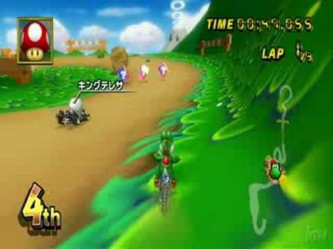 preview-IGN_Strategize:-Mario-Kart-Tips-(IGN)