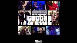 Download Lagu Brando Bando & Gin Gzz - Pop Out Mp3
