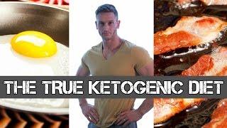Video Ketogenic Diet vs. Low Carb Diet: Thomas DeLauer MP3, 3GP, MP4, WEBM, AVI, FLV Juli 2018