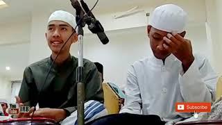 Video Full Maulid Diba   Habib  Abdullah Bin Ali Al Athos MP3, 3GP, MP4, WEBM, AVI, FLV Desember 2018