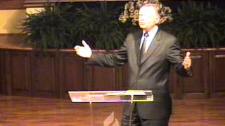 4-27-13 Can I Trust GOD To Listen To Me? Part 3 - Pastor Mark Finley