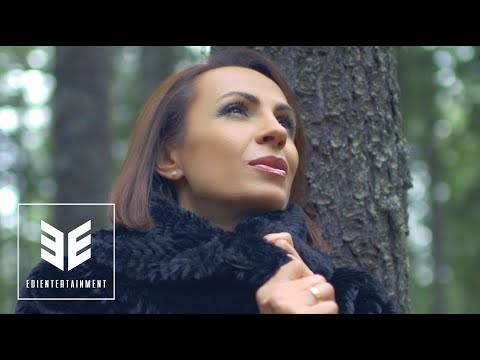 Rifadija & Edi - E pranoj  ( Official VideoHD ) (видео)
