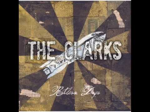 What a Wonderful World (2009) (Song) by The Clarks