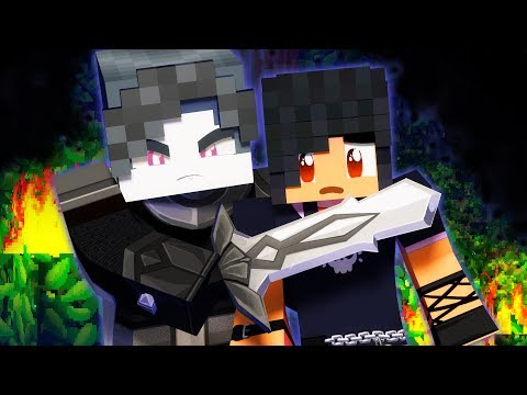 Aphmau In Danger | VOID Paradox [Ep.5] | Minecraft Roleplay