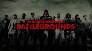 Анонс даты ЗБТ Playerunknown`s Battlegrounds и планы на 2017 год