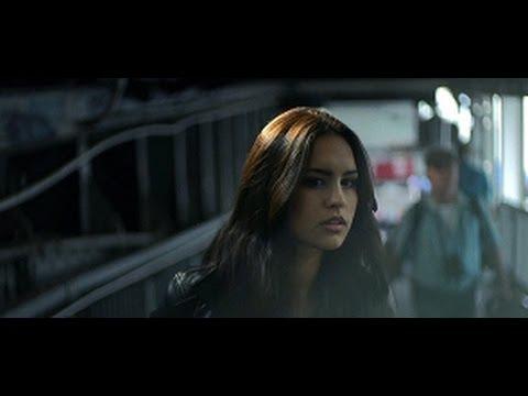 Rozbójnik Alibaba feat. Borixon - Magnes [music video] - YouTube