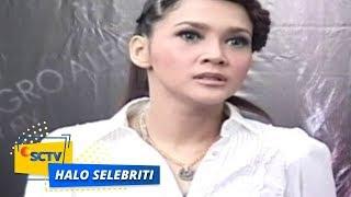 Video Maia Siap Gelar Resepsi Pernikahan di GBK - Halo Selebriti MP3, 3GP, MP4, WEBM, AVI, FLV Mei 2019