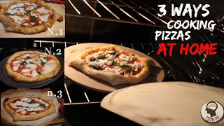 "3 modi per cucinare una pizza napoletana in un forno a casa regolareIN this video i show you 3 different ways how to cook a real neapolitan pizza in a regular home oven, i hope is helpful for you and i helped to make your job easier,PLEACE comment below what is your best or favorite way to cook a real pizza napoletana and if you have any suggestion for me, to make a new video please comment below and SUBSCRIBE and share on fb ciao and see you every week with a new videos italiano In questo video ti mostro 3 diversi modi come cucinare una vera pizza napoletana in un forno a casa regolare, spero che sia utile per te e ho aiutato a rendere il tuo lavoro più facile,commentare sotto quale sia il tuo modo migliore o preferito per cucinare una vera pizza napoletana e se hai qualche suggerimento per me, per fare un nuovo video ti preghiamo di commentare qui sotto e iscriviti e condividete su  fb ciao e vi vediamo ogni settimana con nuovi videoGIAPPANESEこのビデオでは、普通の家庭用オーブンで本物のナポリのピザを調理する方法を3つの異なる方法で示しています。私はあなたに役立つことを願っています。私はあなたの仕事を楽にし、本当のピザのナポレタナを作るためのあなたの最高の、または好きな方法は何かの下にコメントしてください。もしあなたが私のために何か提案があれば、新しいビデオを作るには下記にコメントしてください。CHINESE 在這個視頻中,我向您展示了3種不同的方法,如何在常規家庭烤箱中烹飪真正的大都市比薩餅,我希望對您有所幫助,我幫助您更輕鬆地工作,PLEACE評論下面你最好或最喜歡的方式來烹飪一個真正的比薩napoletana,如果你有任何建議,我要製作一個新的視頻請在下面評論並訂閱並分享到fb ciao,並看到你每週與一個新的視頻HERE YOU CAN FIND THE THING THAT I USED N1. THE PIZZA STONE:https://www.amazon.com/gp/product/B006JIGM5O/ref=as_li_qf_sp_asin_il_tl?ie=UTF8&tag=vitoiacopelli-20&camp=1789&creative=9325&linkCode=as2&creativeASIN=B006JIGM5O&linkId=6d3836fbef21f64b6644eeefd79bef77 N.2 THE REGULA PIZZA PAN: https://www.amazon.com/gp/product/B00KJPVOHE/ref=as_li_qf_sp_asin_il_tl?ie=UTF8&tag=vitoiacopelli-20&camp=1789&creative=9325&linkCode=as2&creativeASIN=B00KJPVOHE&linkId=8f28e6b7570bae1b2b221861e89ee247N.3 THE PIZZA PAN WITH HOLES : https://www.amazon.com/gp/product/B0000D8CAO/ref=as_li_qf_sp_asin_il_tl?ie=UTF8&tag=vitoiacopelli-20&camp=1789&creative=9325&linkCode=as2&creativeASIN=B0000D8CAO&linkId=e78068b79bca97cb5b556099c428e054   here links of my social media:INSTAGRAM: https://www.instagram.com/vitoiacopelli/FACEBOOK: https://www.facebook.com/maestrovitoiacopell/?Ref=bookmarks"" MY pizzeria WWW.PROVAPIZZA.COM please comment below if you have any questions Music: http://www.bensound.com/royalty-free-music"