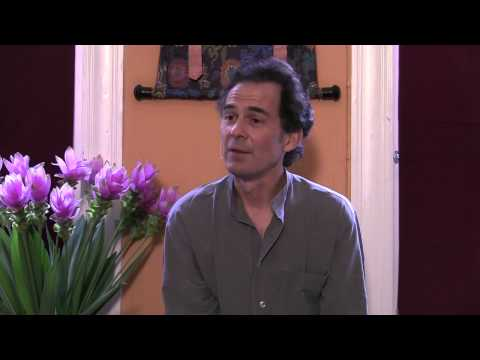 Rupert Spira Video: Why Society Needs a System of Ethics & Morals
