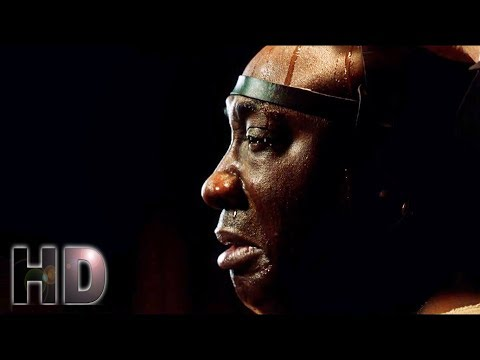 The Green Mile (1999) - John Coffey Miracles (HD Tribute)