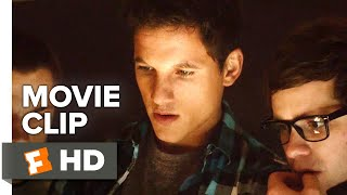 Nonton Delirium Movie Clip - Why is He Running? (2018) | Movieclips Indie Film Subtitle Indonesia Streaming Movie Download