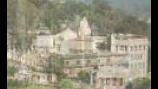 Kangra India  City pictures : Kangra Videos, Himachal Pradesh, India