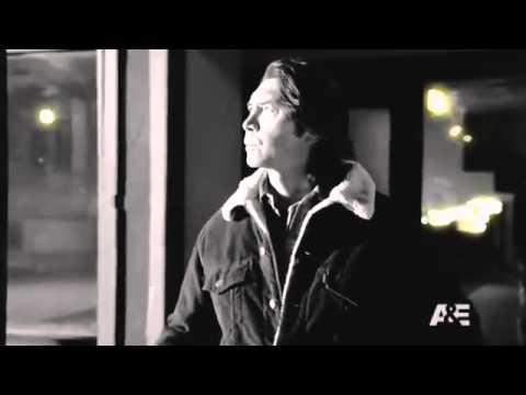 Longmire Season 2 Trailer