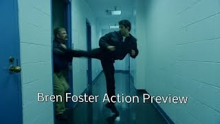 Nonton Bren Foster Action Preview Force Of Execution Steven Seagal Film Subtitle Indonesia Streaming Movie Download
