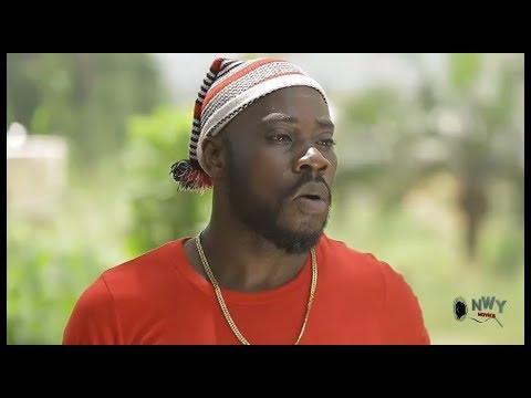 Ndi Nwe Obodo Season 3 - Latest Nigeria Nollywood Igbo Movie