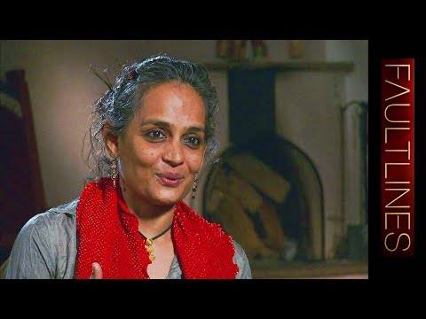 political essays by arundhati roy 2018-8-27 arundhati roy, full name suzanna  meghalaya, india), indian author, actress, and political activist who was best known for the  broken republic: three essays.