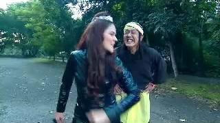 Nonton PANGERAN 2 EPISODE 28 Film Subtitle Indonesia Streaming Movie Download