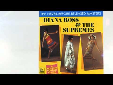 Tekst piosenki The Supremes - Don't Let True Love Die po polsku