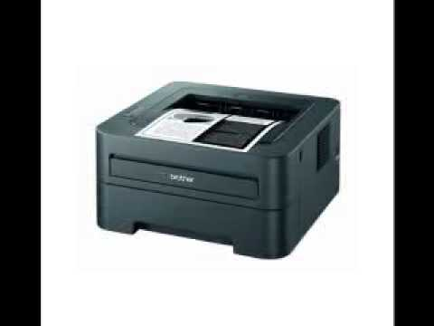 Brother HL-2250DN Laserdrucker