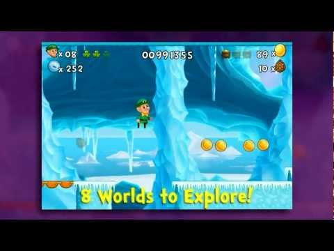 Video of Lep's World 2