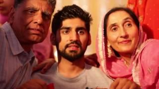 Nonton Elegant, Graceful Sikh   Punjabi Wedding Ceremony Surrey, BC — ROSETTE FILMS Film Subtitle Indonesia Streaming Movie Download