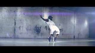 C4 Pedro - African Beauty feat DJ Maphorisa